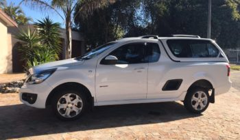 2015 CHEVROLET PICK-UP full